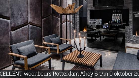 Boley-Haarden-excellent-woonbeurs-